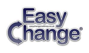 Easychange1