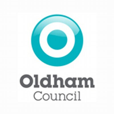 OldhamCouncil_400x400