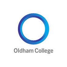 Oldham_College_Logo
